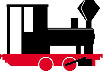 Bahnhof-Apotheke Penzberg OHG